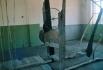 machine-vevey-1